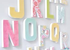 Metal Decorative Letters Home Decor Articles With Wood Grain Wallpaper Borders Tag Wood Wall Paper