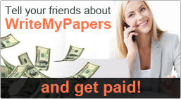 Purchase original essays   report    web fc  com FC  Buy Original Essay from Skilled Writers   Non Plagiarized Academic