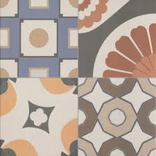 upcoming tile trends for 2014 the most in vogue tiles walls and