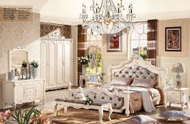 Cheap Wooden Bedroom Furniture by French Bedroom Sets Country French Bedroom Sets Photo 1country
