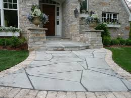 Brick Paver Patterns For Patios by Terrace Awesome Patio Brick Patterns Ideas With Plant For Outdoor