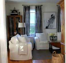Farm Style Living Room by Diane Reta The Blog Creating A Farmhouse Style