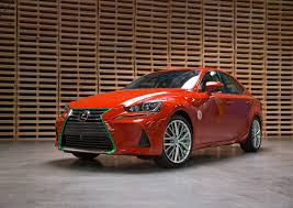 type of battery for lexus key fob lexus just debuted a car but not the kind you u0027re thinking of