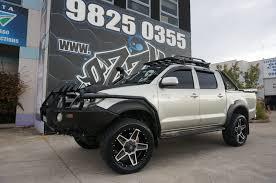 Customer Choice This Mud Tires For 24 Inch Rims Toyota Hilux Sr5 Rims Wheels U0026 Tyres Australia Toyota Sr5 Rim
