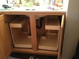 Washer Dryer Cabinet Enclosures by Interior Design 19 Row House Plans Interior Designs