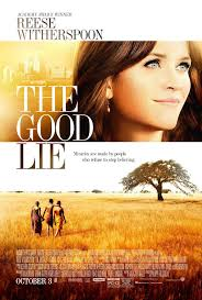Ver Pelicula The Good Lie