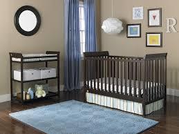 Baby Nursery Furniture Set by Amazon Com Fisher Price 6 Piece Nursery Furniture Bundle