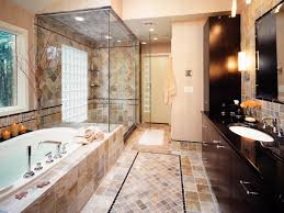 bathroom captivating small master bathroom ideas master bathroom