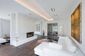 Minimalist Living Room Ideas Cheap Living Room Ideas For Small - Minimalist living room designs
