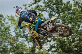 motocross news james stewart motocross action magazine james stewart