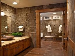 rustic bathroom ideas on a budget granite vanity top for diy