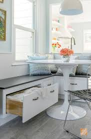 ballard designs dining chairs find this pin and more on ballard