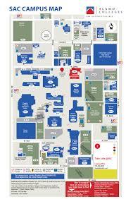 San Antonio Texas Map Locations And Maps San Antonio College Acalog Acms