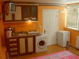 Studio Apartment Design Plans Apartment Design Pinterest Nature Small Furniture With 1955x1300