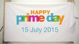 target july black friday walmart follows amazon u0027s lead by offering black friday like