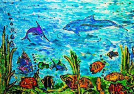 صور الطبيعه تحت الماء  Images?q=tbn:ANd9GcQYto2vzk0gbYDhJTnJH21KXEq8CMYkrrJYC8PBYgytnS5CHwzC-A