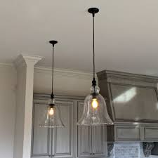 bathroom pendant lighting find this pin and more on bathrooms