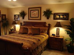 how to decorate your master bedroom home dcor youtube with photo