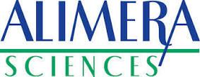 Alimera Sciences