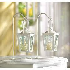 amazon com 20 white wedding lantern centerpieces favors new