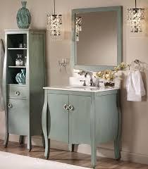bathroom linen storage cabinets