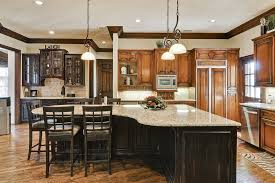 kitchen kitchen island large custom kitchen islands with seating