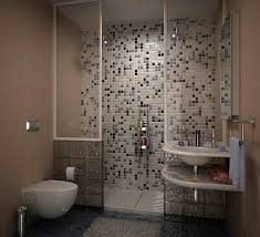 Bathroom Tile Ideas Traditional Colors 24 Cool Traditional Bathroom Glamorous Tile Design Ideas For