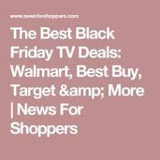 black friday deals pdf best buy how guys react when you u0027re a sports fan sports fanatics and fans