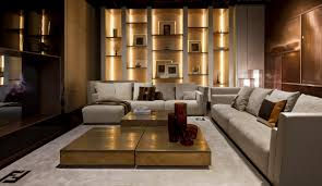Home Furnishing Stores In Bangalore Newest Trends For Interior Design Decoration Living Room