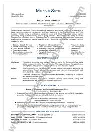 Resume Australia Examples by It Resumes Examples It Resume Samples Click Here To Download This