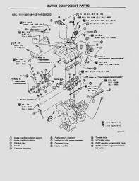 nissan almera engine diagram maxima wiring diagrams nissan maxima wiring diagram wiring