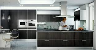 Modern Home Design New England New House Kitchen Designs Wall Morris Design New England Style