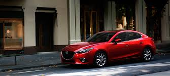 new mazda3 hatchback lease offers san juan capistrano ca