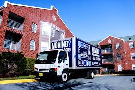 Movers   Help   Mansupra Communications   Web Print MediaMansupra     Mansupra Communications M H has been assigned marketing agents that produce and maintain their marketing campaign year around  from traditional flyer distribution  social media