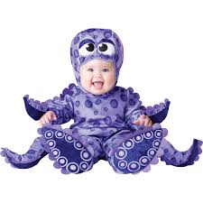 baby elephant costumes for halloween buy infant octopus costume toddler octopus halloween costumes