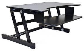 buy standing desk best home furniture decoration