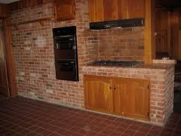 Painted Kitchen Floor Ideas Furniture Kitchen Cabinets Wooden Floor Cabinet Paint Ideas