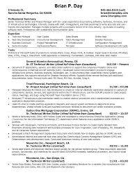 How Yo Write A Resume   Resume Format Download Pdf