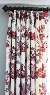 Ralph Lauren Dining Room by Alessandra Branca Continenti Drapes And Ralph Lauren Moleskin