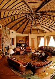 Lodge Living Room Decor by Lodge Style Living Room Ideas Wooden House Presidential Suite With