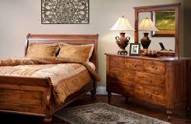 Bedroom King Size Furniture Sets Bedroom King Size Bed Sets Bunk Beds With Slide Bunk Beds For