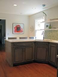 100 kitchen island base cabinet kitchen counter height