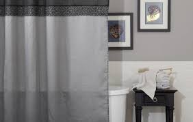 long curtains amazon curtain chic and creative tension rods for