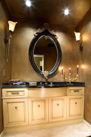 lighting pendant rustic wall electric bathroom interiordesignew com