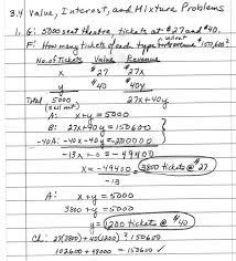 ideas about Homework Solver on Pinterest   Algebraic