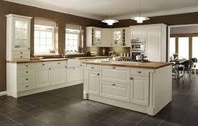 kitchen open kitchen design modern contemporary kitchen ideas
