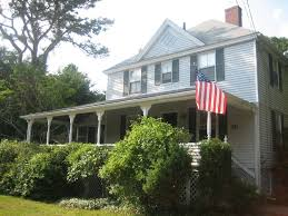 classic cape cod beach house in charming homeaway north falmouth
