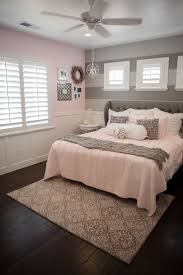 Pink Room Ideas by Best Light Pink Bedroom Contemporary Awesome House Design