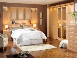 Two Twin Beds In Small Bedroom Double Bed Interior Design For Small Room Ipc140 Two Twin Beds