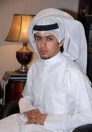 صور شباب ال سعودى 2012 اجمد صور شباب سعودى 2013  Images?q=tbn:ANd9GcQZ1QbRIdCZOf5y4NRTxNbrwn72vPQcIiLx5fcn3NfIFLs2u7hgIA